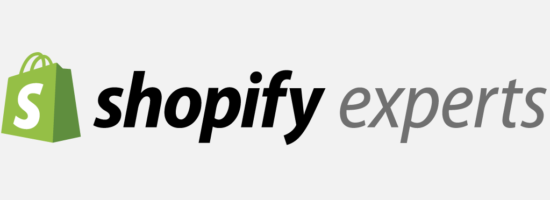 Shopify Experts webBotz