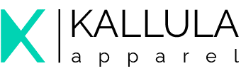 Kallula Apparel (Shopify Store) - Designed by webBotz